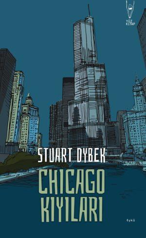 Chicago Kıyıları kapağı