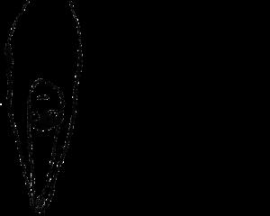Yüz Yayınları logosu